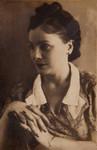 Tefta në vitet 1940