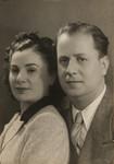 Bashkëshortët, Studio Polyfoto, Milano, 1942