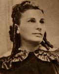 Puccini, Mimi, Opera Beograd, 1945